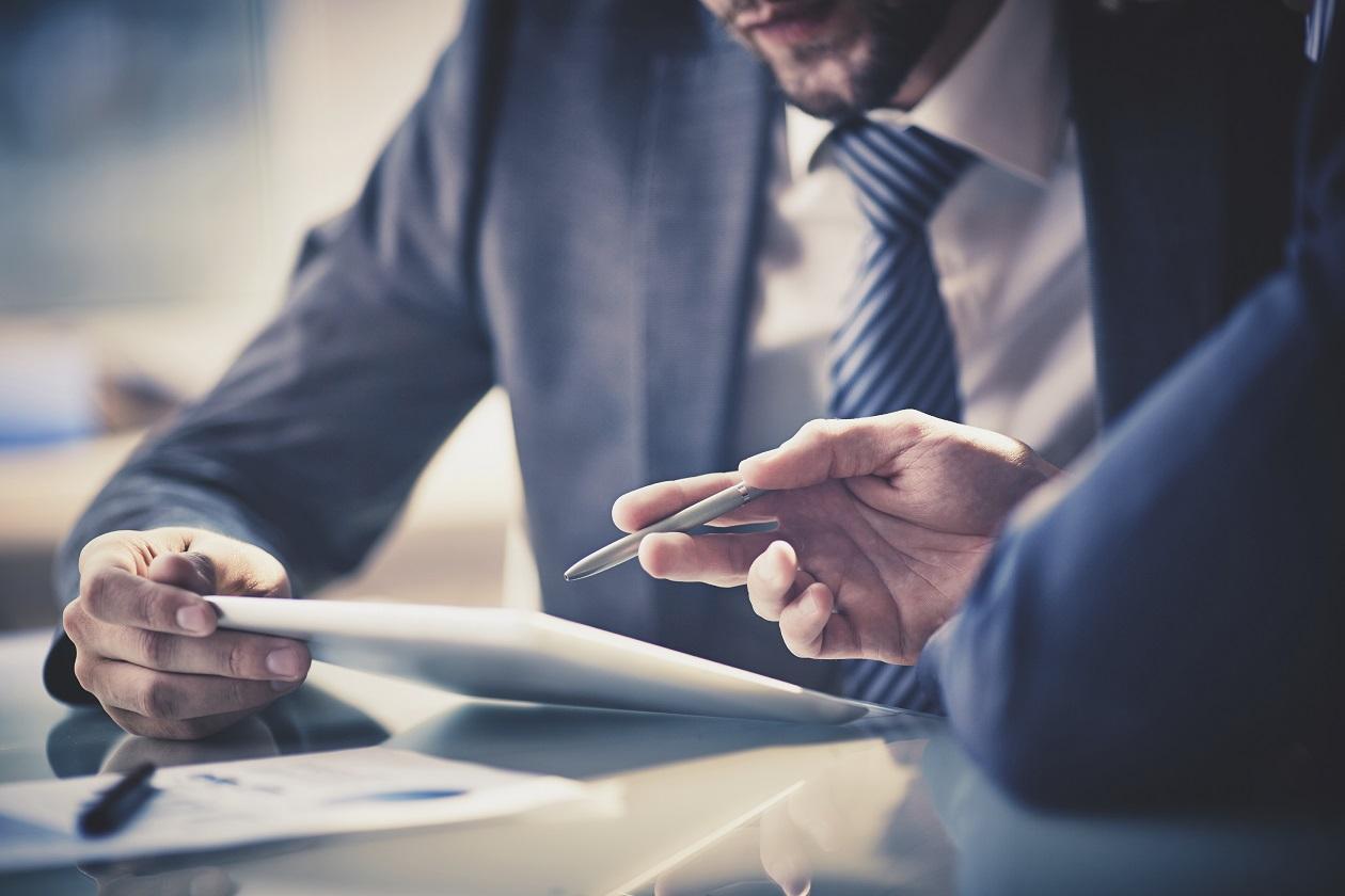 Global Executive MBA en Leadership et Gouvernance (Spécialisation)