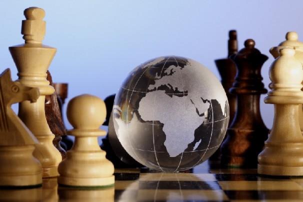 Micro Master en Géopolitique Internationale