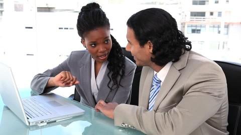 Micro MBA en Passation des Marchés Publics