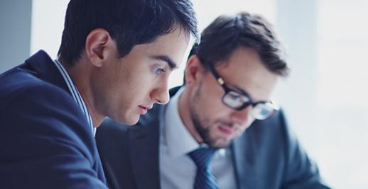 Global Executive MBA en Santé Publique (Spécialisation)
