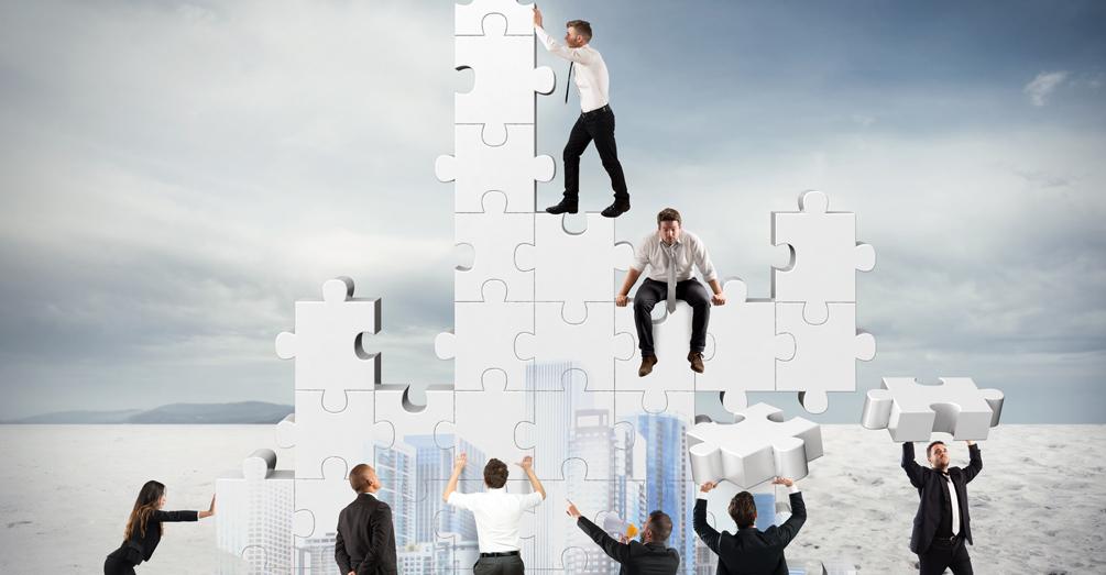 Micro Master en ligne en Esprit d'Entreprise