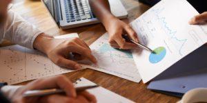 Global Executive MBA en Gestion des connaissances (Spécialisation)