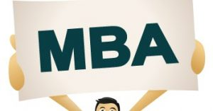 Global Executive MBA en Commerce International (spécialisation)