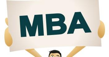 Global Executive MBA en Commerce International (spécialisation)